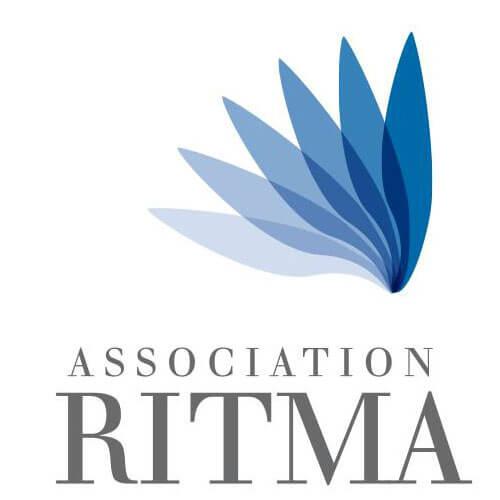 RITMA_Logo