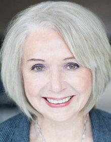 Céline Germain