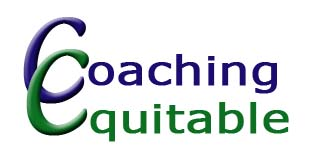 Coaching équitable