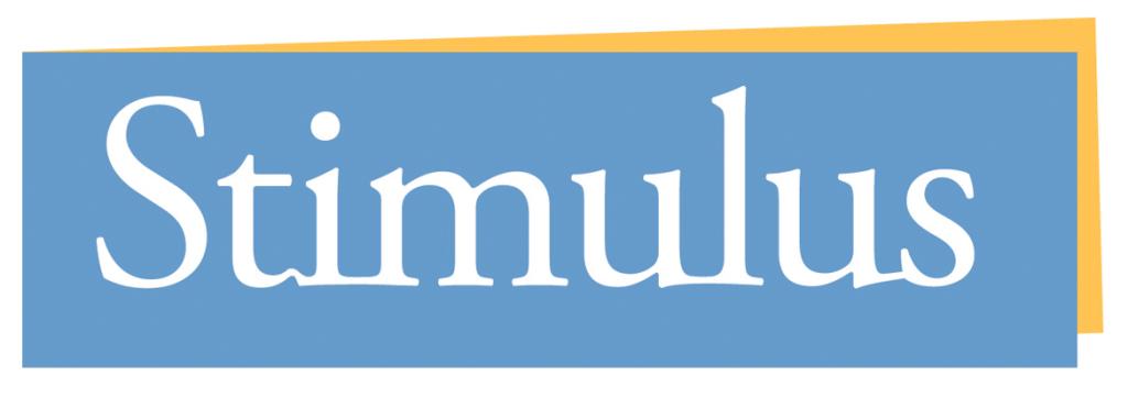 Stimulus conseil