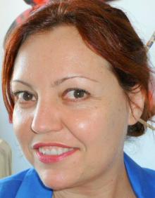 Carmen Andres