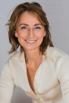 Sylviane Retuerta