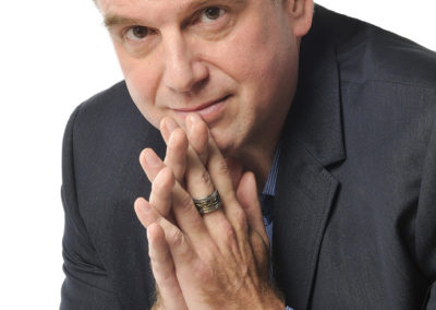 Michel Gagné
