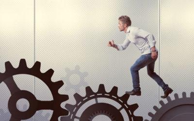 Le paradoxe du coaching ! Par Catherine Pruvost