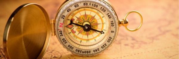 9 clés pour atteindre vos objectifs. Par Catherine Pruvost
