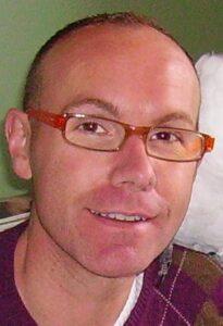 François Buchoux